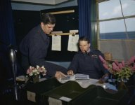 Wing_Commander_Guy_Gibson,_Vc,_Dso_and_Bar,_Dfc_and_Bar,_Commander_of_617_Squadron_(dambusters...jpg