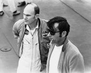 NASA Astronauts.png