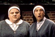 nuns_on_the_run.jpg
