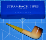 Pipe No.05 Strambach Calcinated Meerschaum.PNG