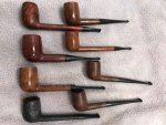French_Pipes #1.jpg